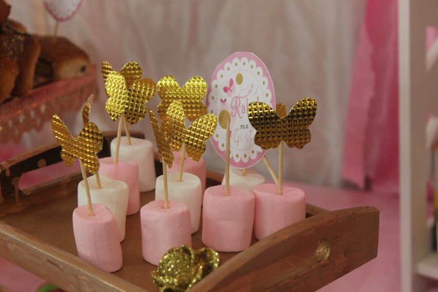 pretty-pink-princess-shower-marshmallows