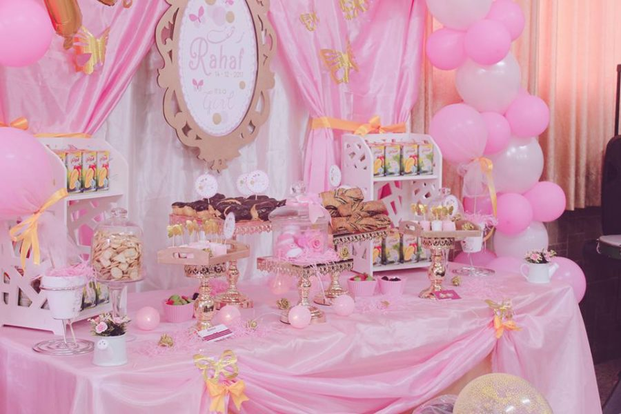 pretty-pink-princess-shower-snacks