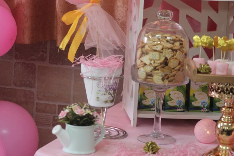 pretty-pink-princess-shower-teapot