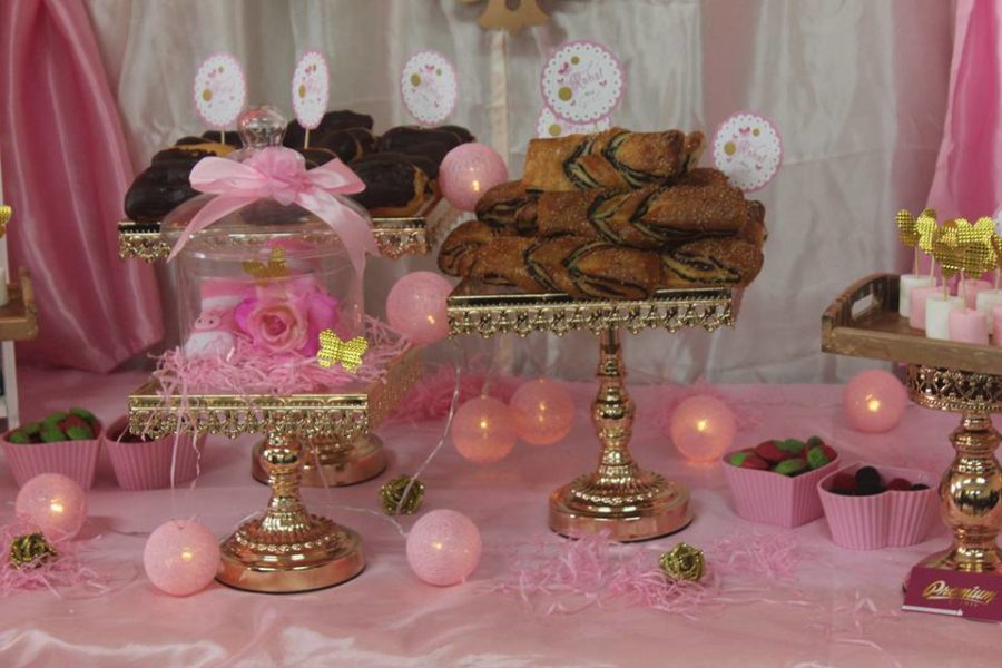 pretty-pink-princess-shower-treats