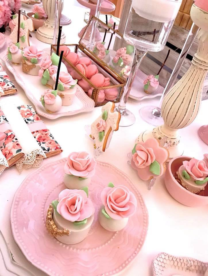 pretty-pink-and-floral-baby-shower-desserts