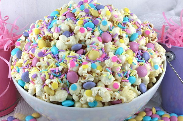 springtime-celebration-popcorn