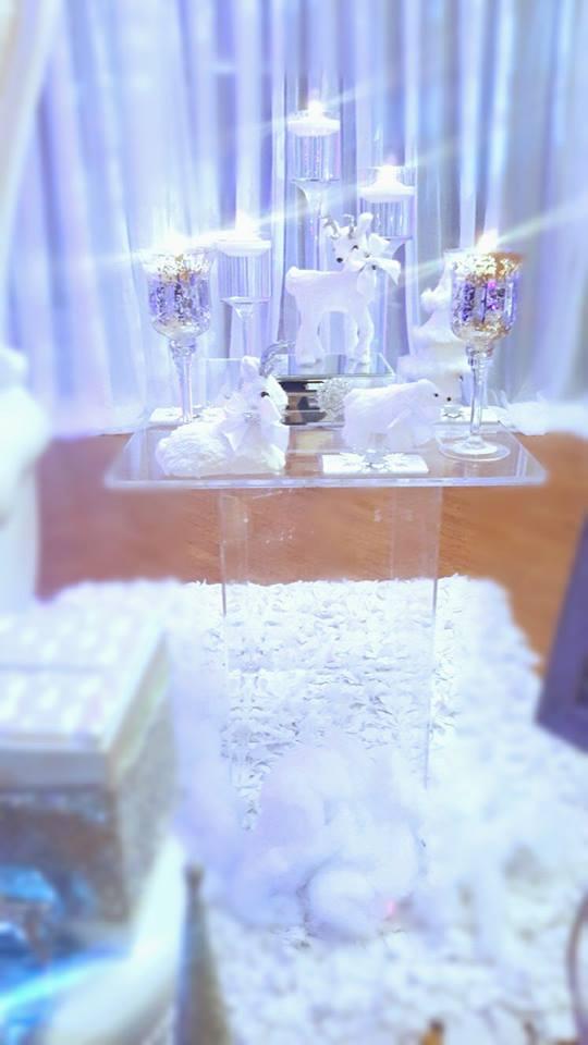 winter-wonderland-baby-shower-decors