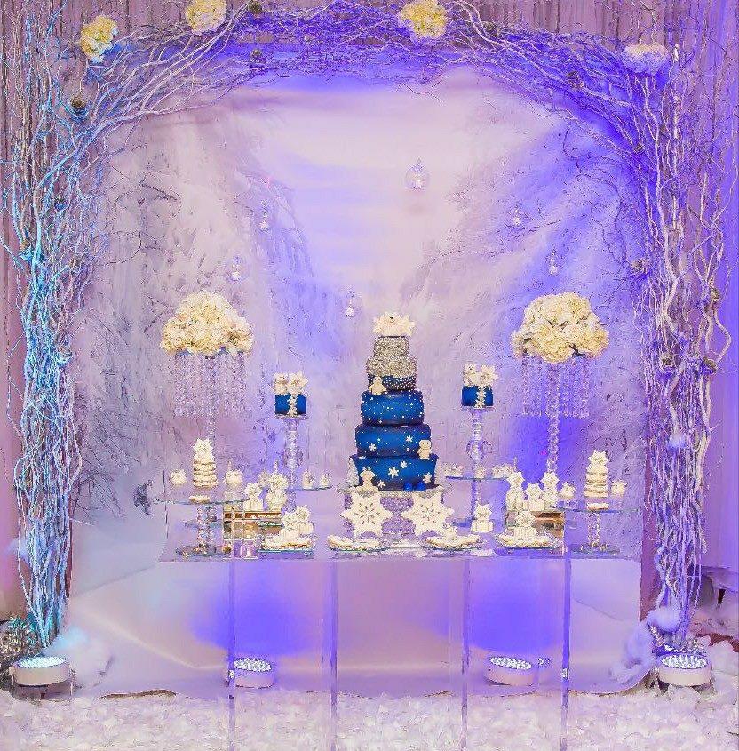 winter-wonderland-baby-shower-dessert-tablescape