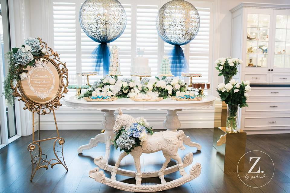 blue-and-gold-glitter-baby-shower-balloons