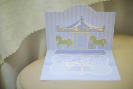 blue-carousel-baptism-invitation-baby-shower