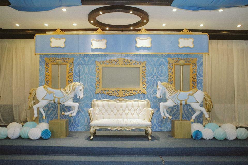 blue-carousel-baptism