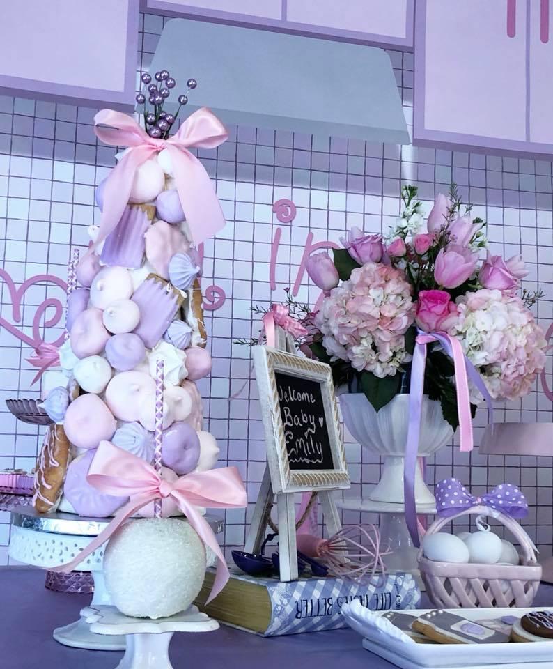 bun-in-the-oven-baby-shower-dessert-table