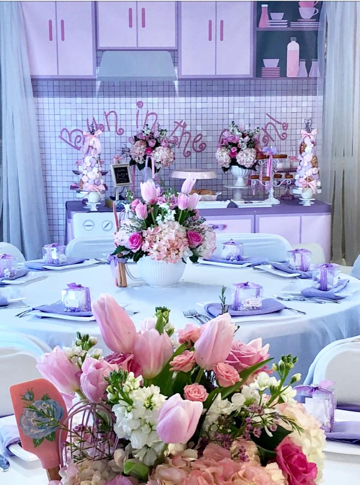 bun-in-the-oven-baby-shower-ideas