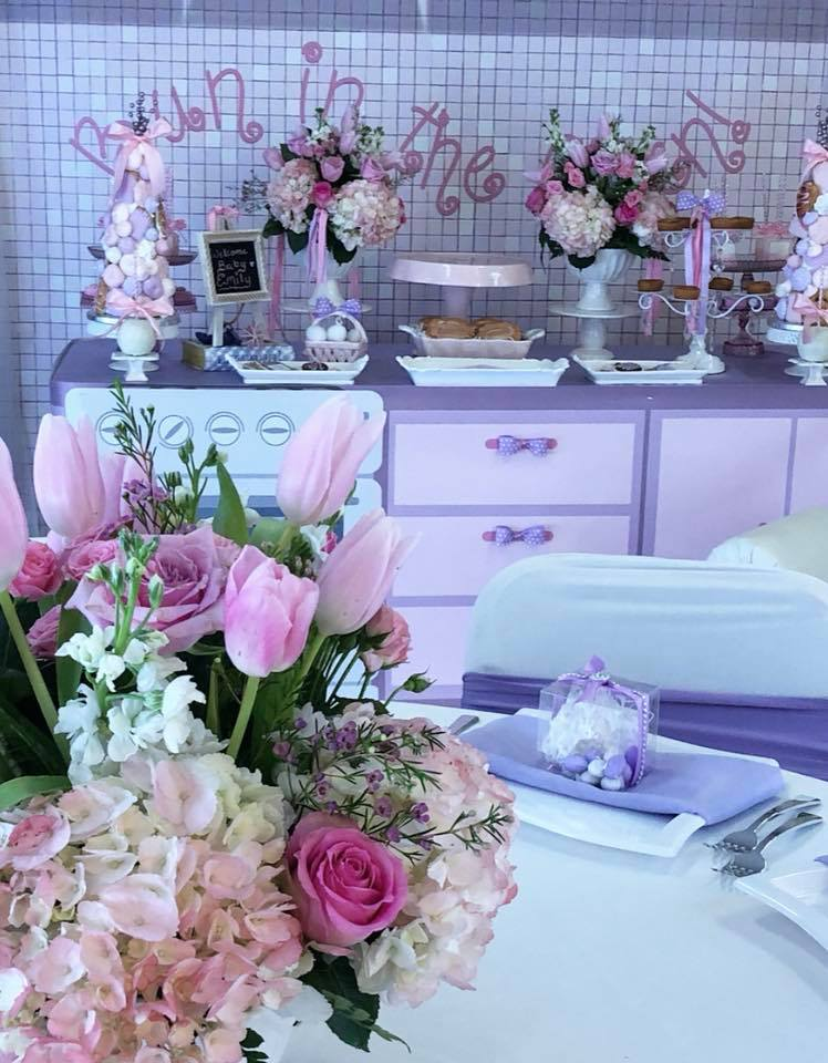 bun-in-the-oven-baby-shower-theme-decorations