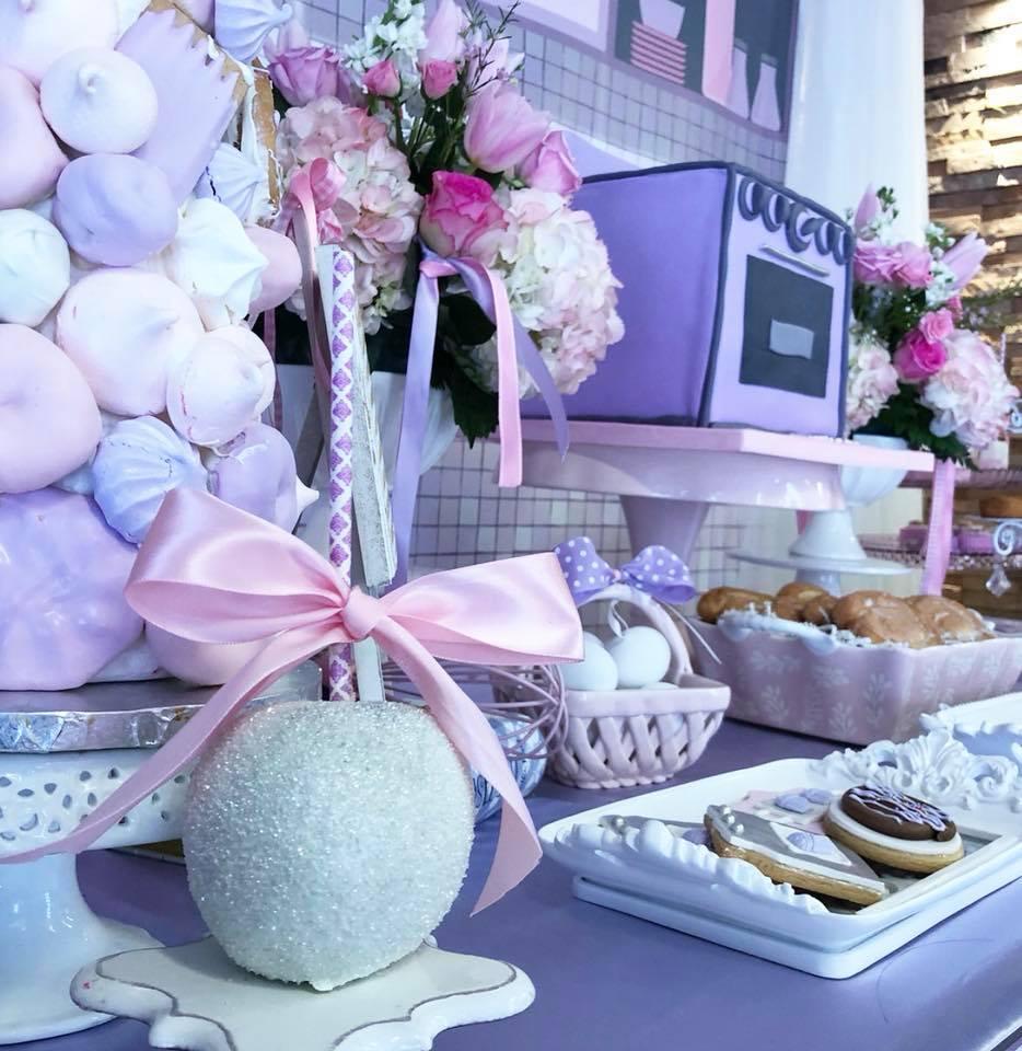 bun-in-the-oven-baby-shower-theme-meringue