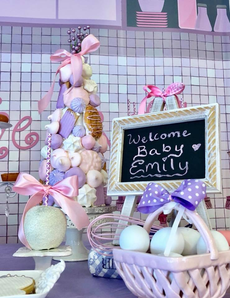 bun-in-the-oven-baby-shower-theme-welcome-sign