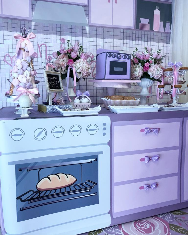 bun-in-the-oven-baby-shower-theme