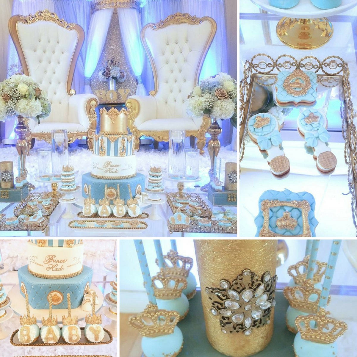 crown-prince-baby-shower