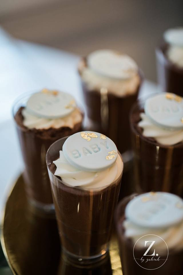elegant-boy-baby-shower-treats