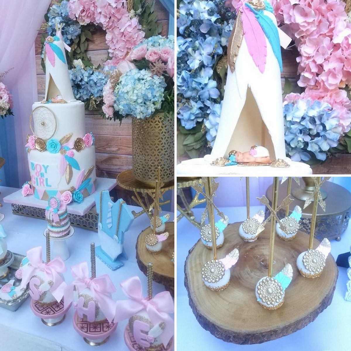 he-or-she-bohemian-gender-reveal-party
