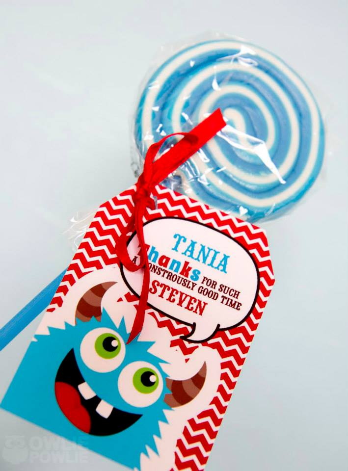 monster-bash-baby-shower-favor-labels