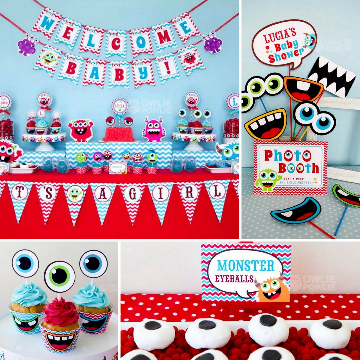 monster-bash-baby-shower-ideas-and-photos