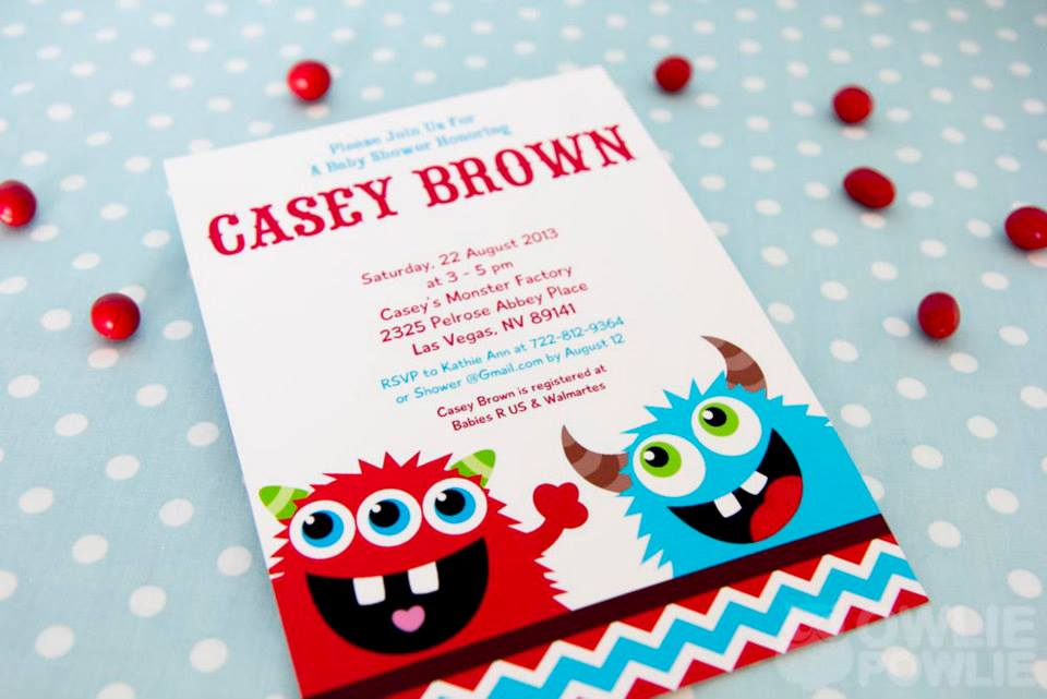 monster-bash-baby-shower-invitation