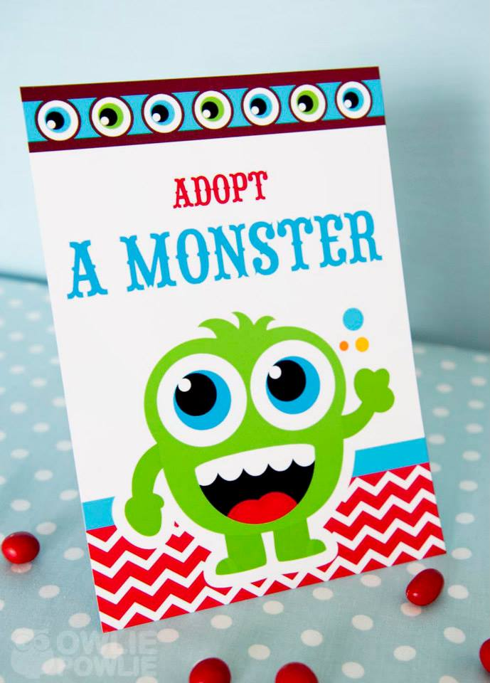 monster-bash-baby-shower-sign-adopt-a-monster