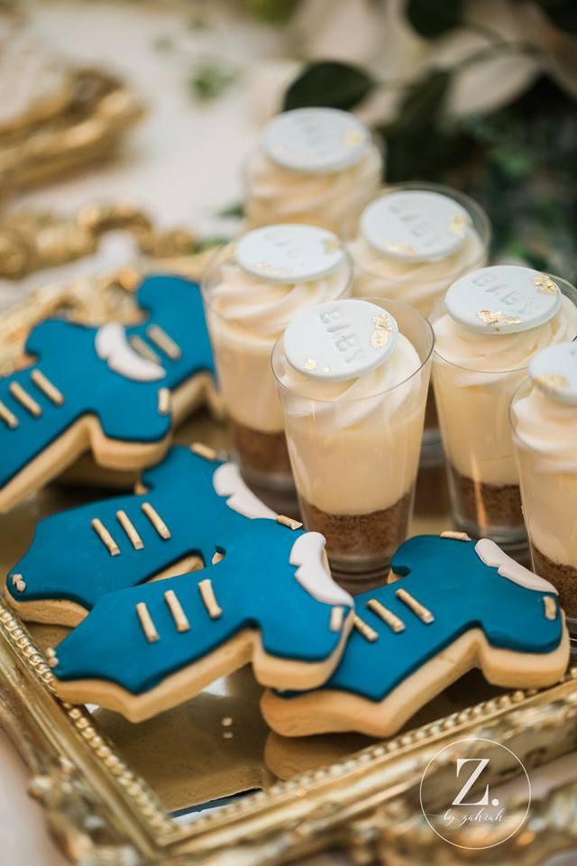 prince-boy-baby-shower-cookies
