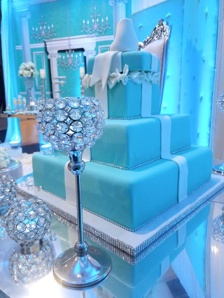 tiffany-baby-shower-ideas-diamonds