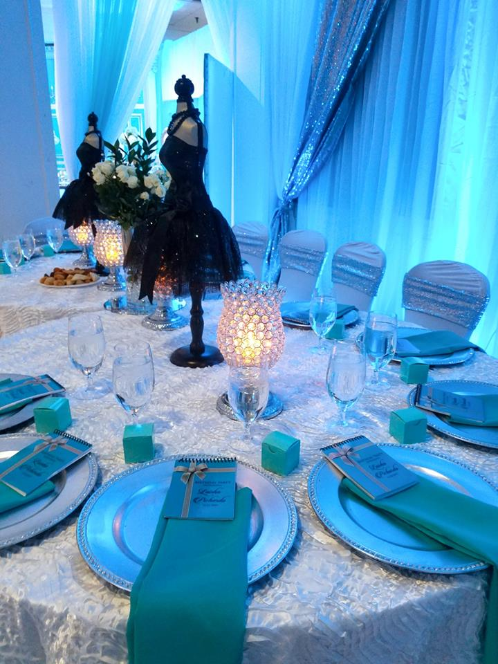 tiffany-baby-shower-ideas-guest-table-seating