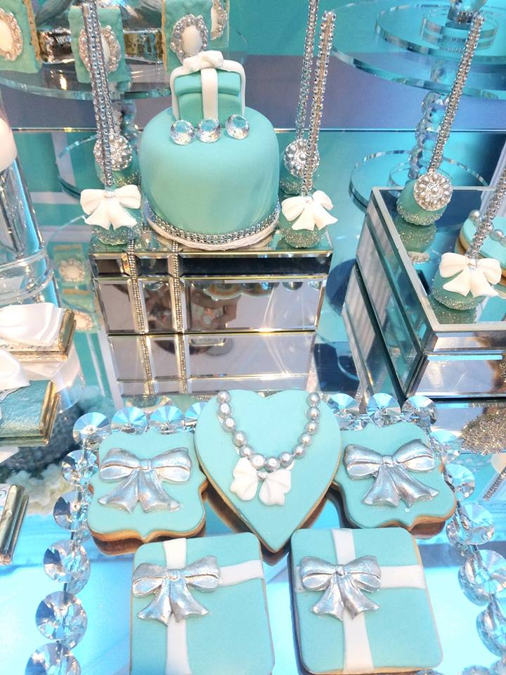tiffany-baby-shower-ideas-sweet-cookies