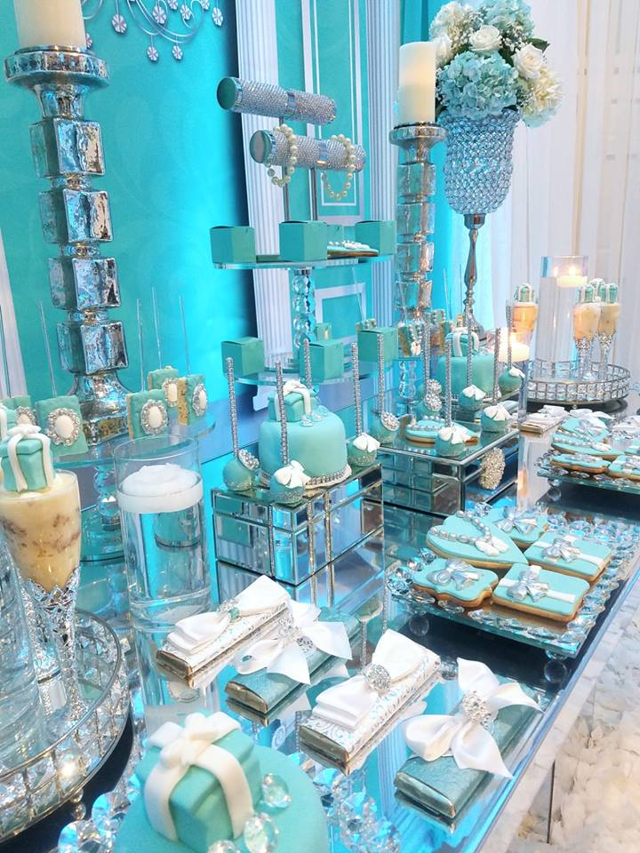 tiffany-baby-shower-ideas