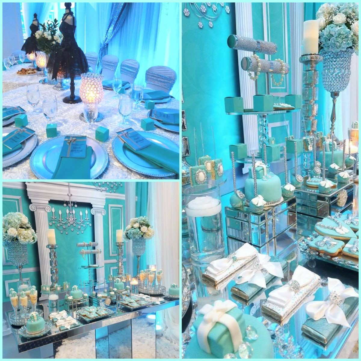 tiffany-themed-baby-shower-party-inspiration