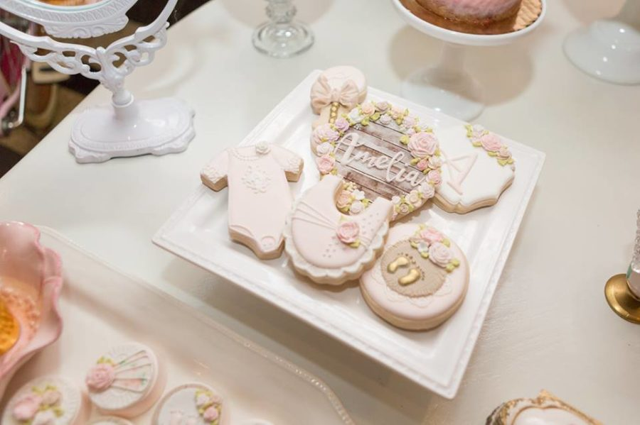 charming-blush-garden-baby-shower-cookie-tray