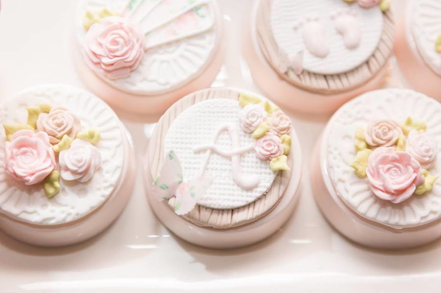 charming-blush-garden-baby-shower-custom-cookies