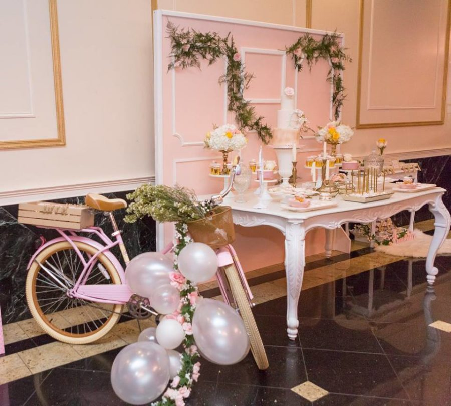 charming-blush-garden-baby-shower-dessert-station