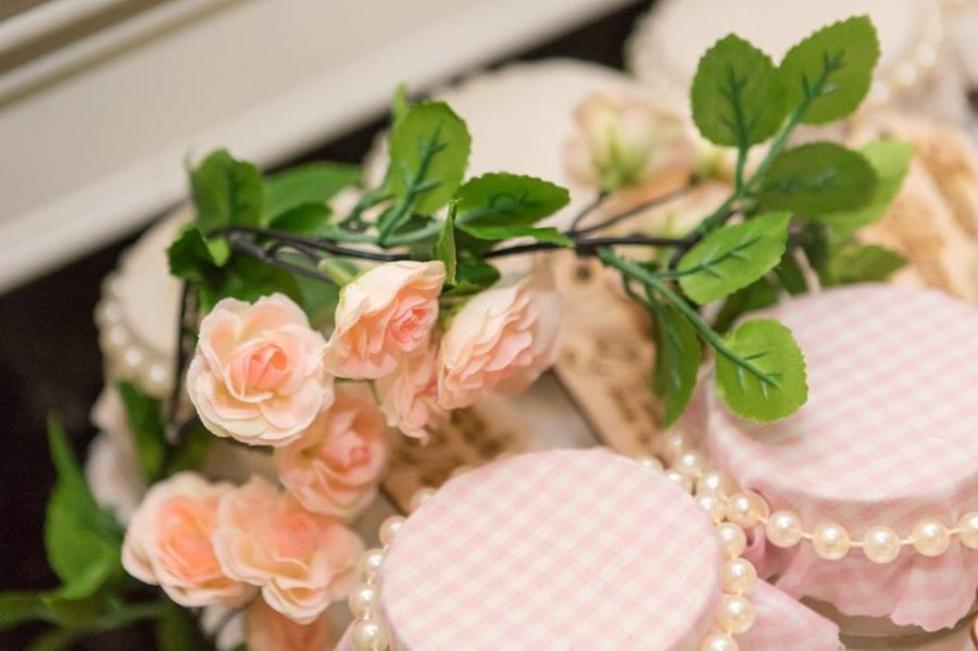 charming-blush-garden-baby-shower-flowers