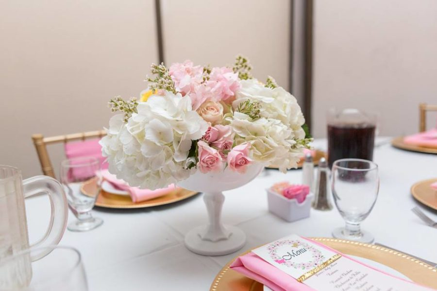 charming-blush-garden-baby-shower-guest-table