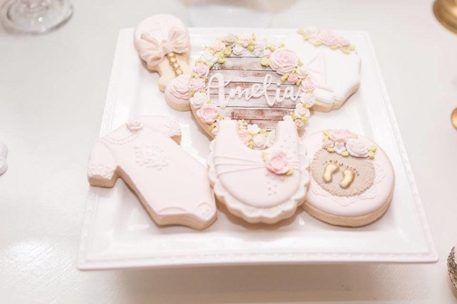 charming-blush-garden-baby-shower-personalized-cookies