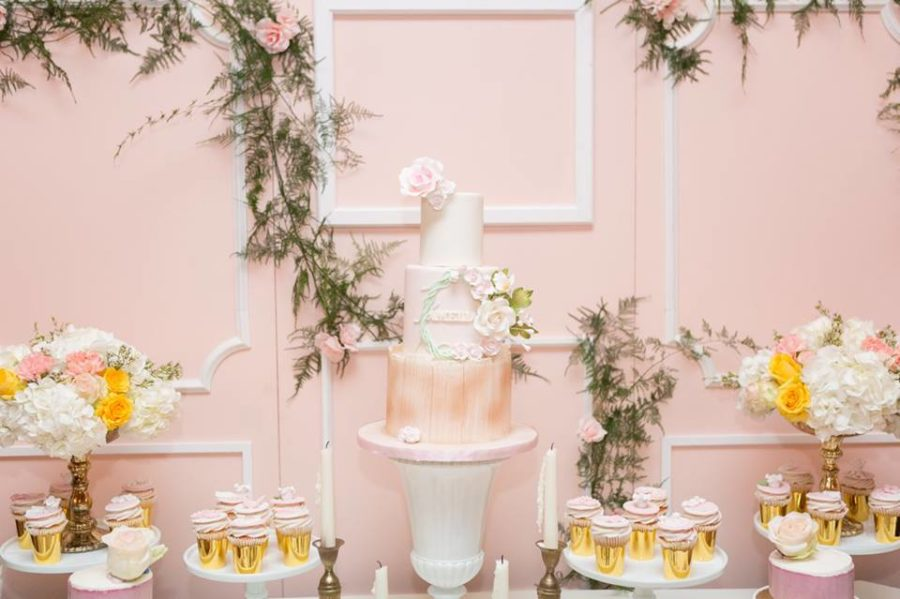 charming-blush-garden-baby-shower-pink-backdrop
