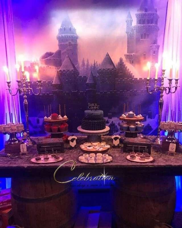 fabulous-game-of-thrones-baby-shower-dessert-table