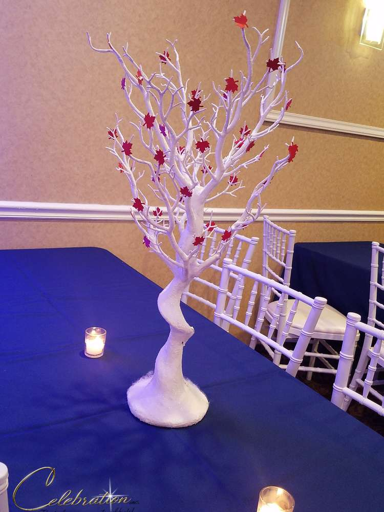 fabulous-game-of-thrones-baby-shower-tree