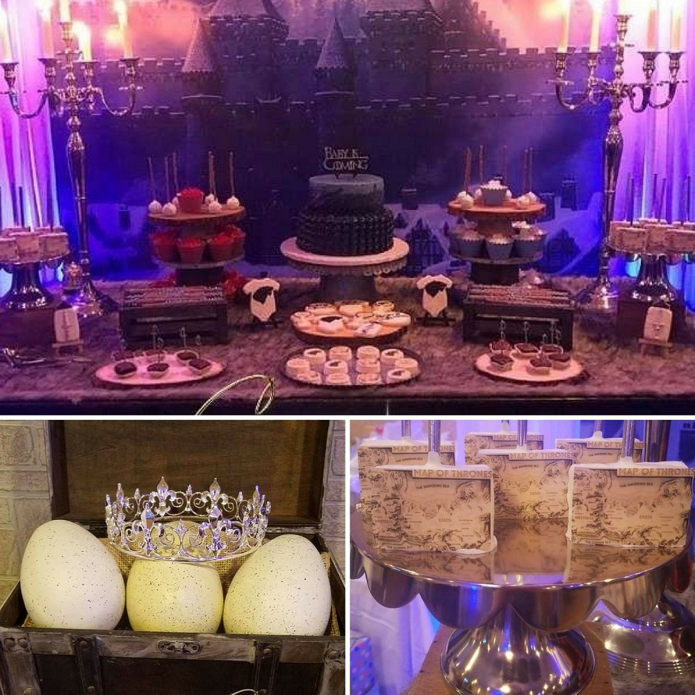 fabulous-game-of-thrones-baby-shower