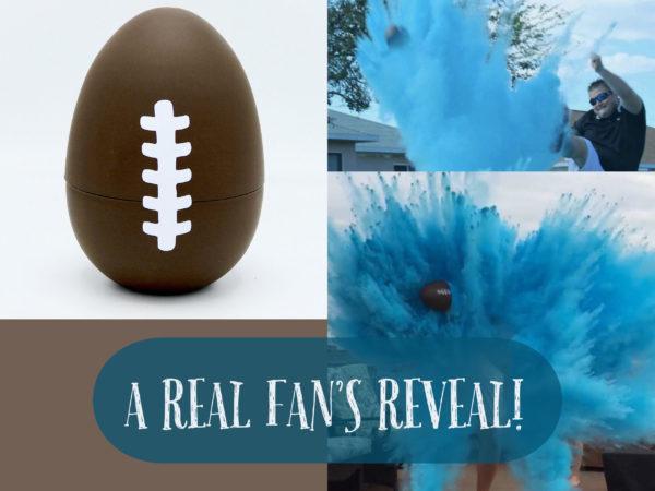 gender-football-reveal-ball-with-glitter-gender-reveal-football