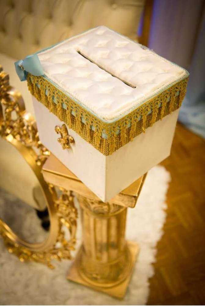 gold-and-blue-royal-baby-shower-box