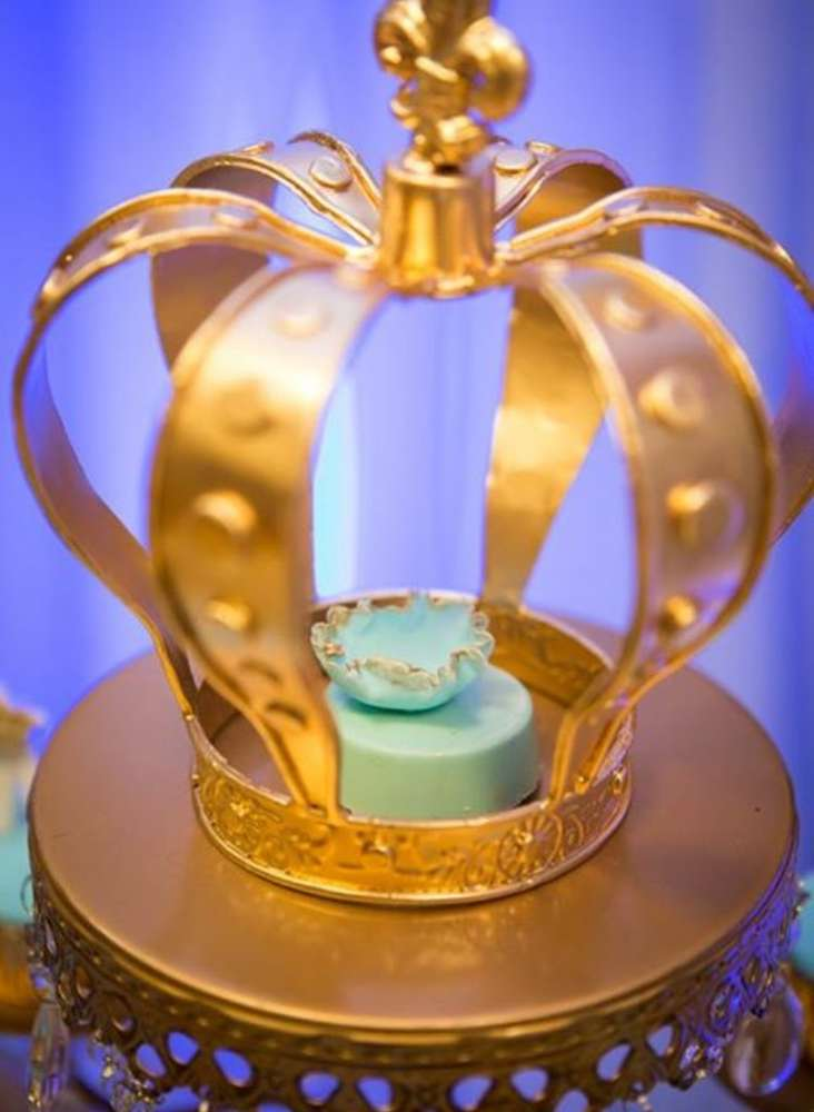 gold-and-blue-royal-baby-shower-crown-piece