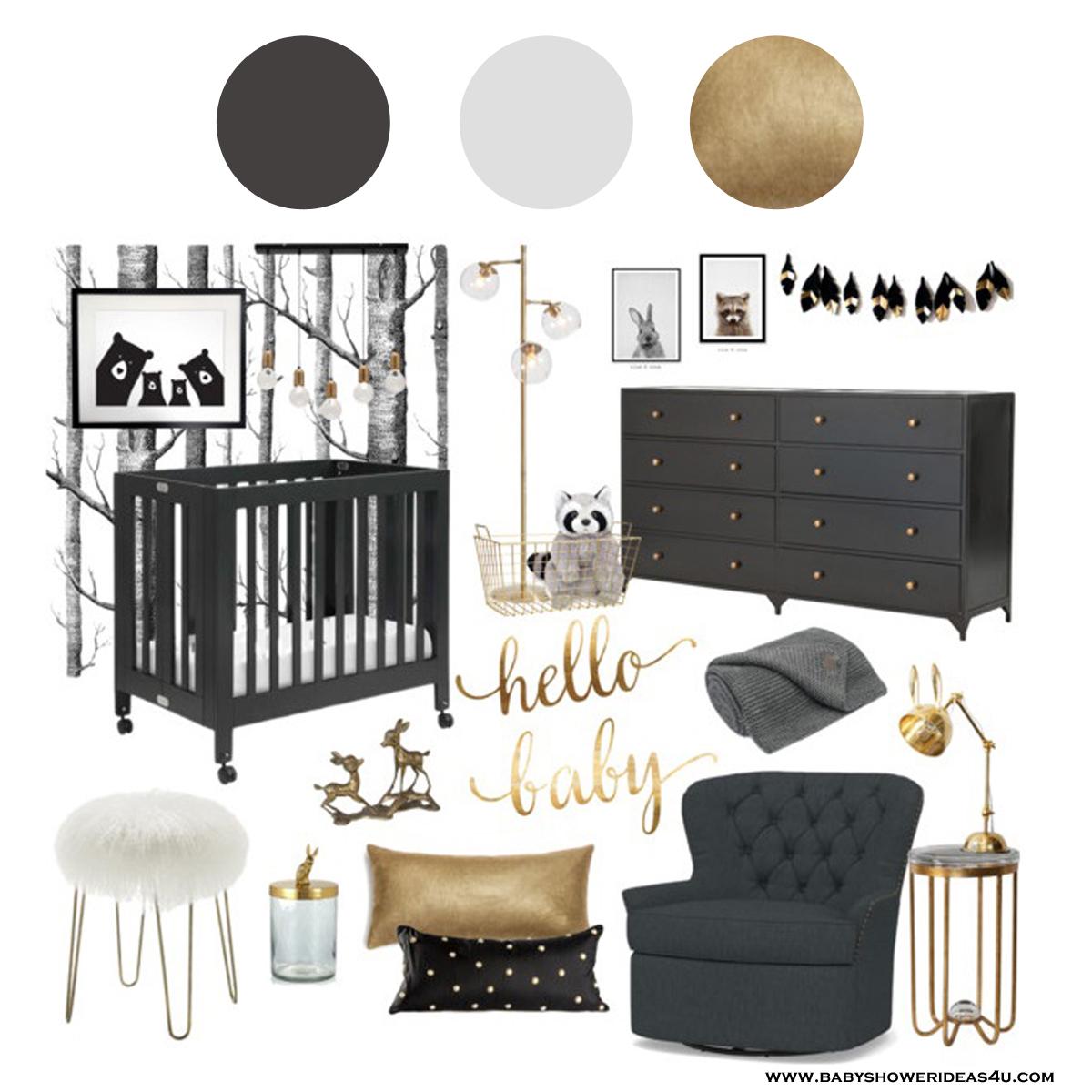 hello-baby-woodland-nursery-inspiration