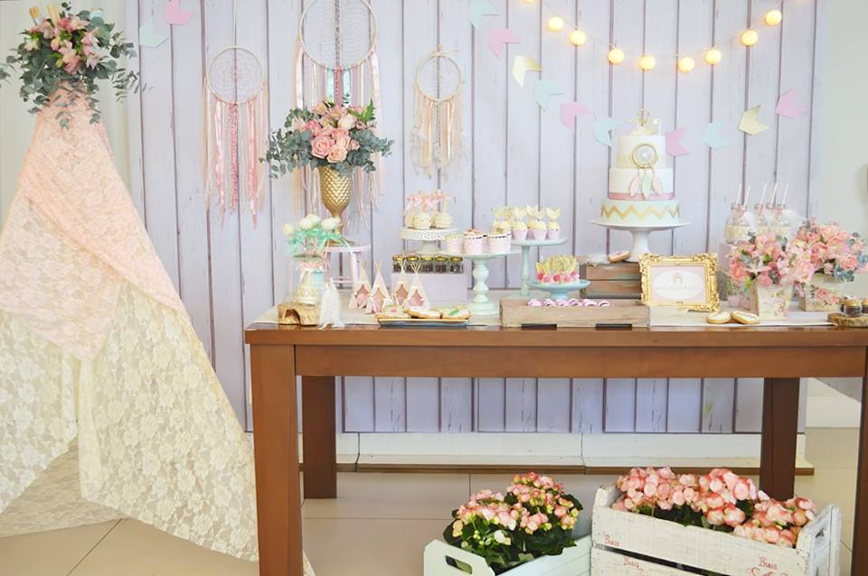 pastel-boho-chic-party-baby-shower-inspiration