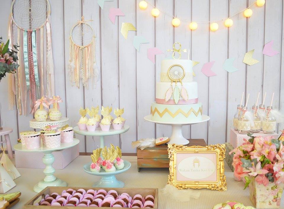 pastel-boho-chic-party-tablescape