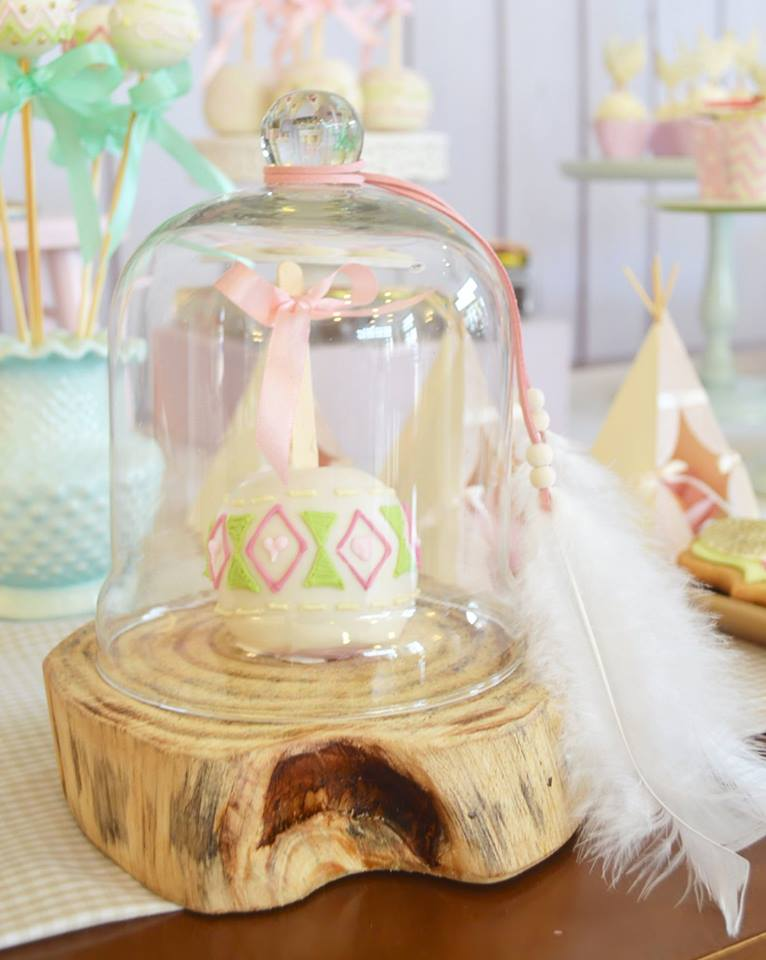 pastel-boho-chic-party-tribal-pattern-sweets