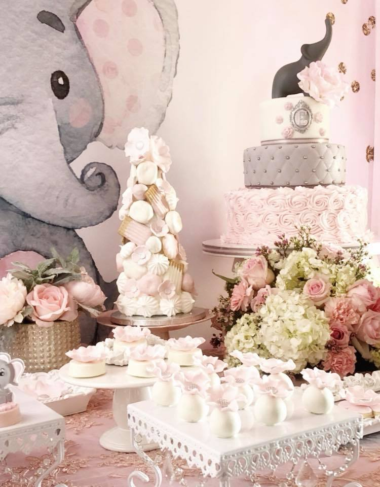 pink-and-gray-elephant-baby-shower-cakepops