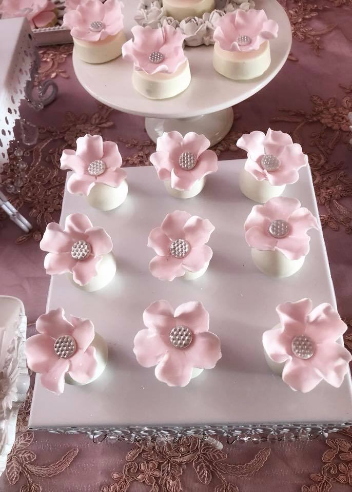 pink-and-gray-elephant-baby-shower-flower-toppers