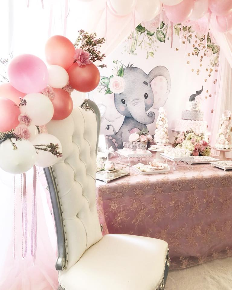 pink-and-gray-elephant-baby-shower-vip-chair